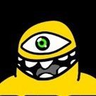 Cyclops Army BLM (@Cyclops_Army) Twitter profile photo