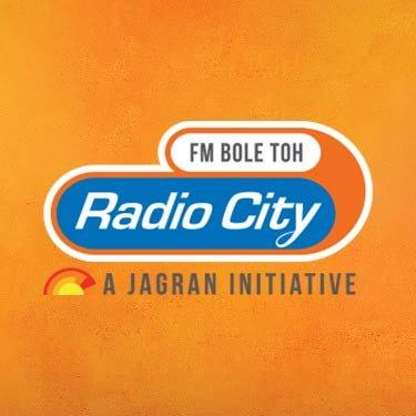 @radiocityindia