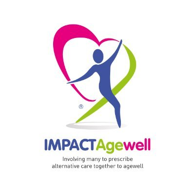 IMPACTAgewell Project