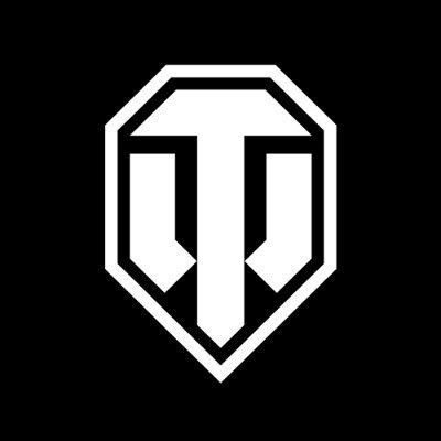 World Of Tanks Worldoftanks Twitter