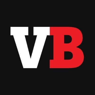 @VentureBeat