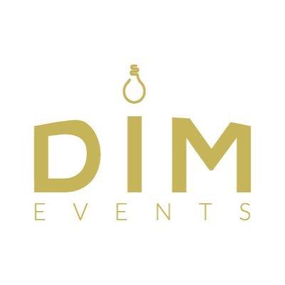 Dim Events