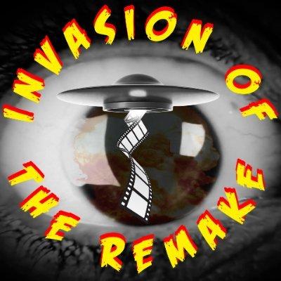 @InvasionRemake Profile picture