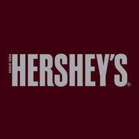 HERSHEY'S ( @Hersheys ) Twitter Profile