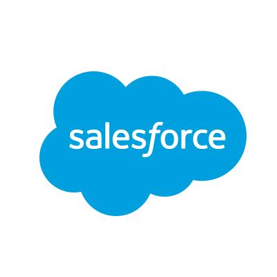 Salesforce News