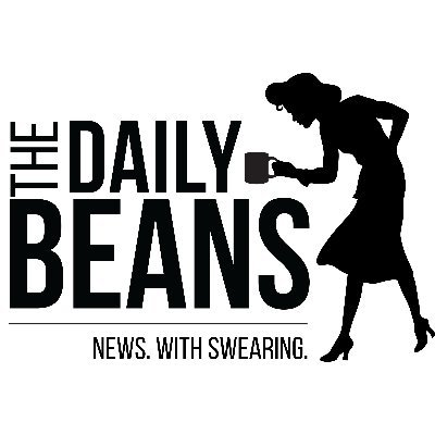 The Daily Beans Podcast