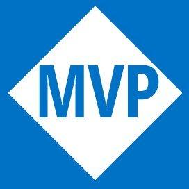 @MVPAward