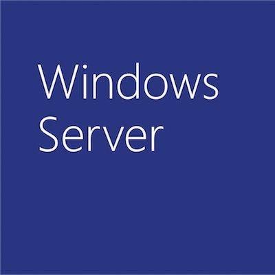 @windowsserver