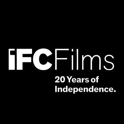 @IFCFilms
