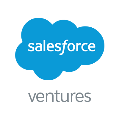 @SalesforceVC