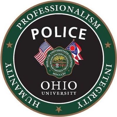 @oupolice