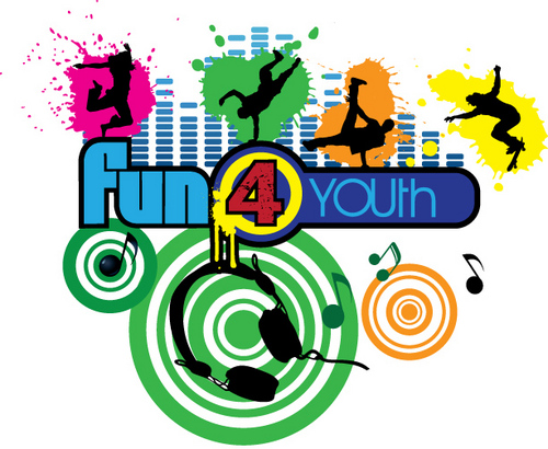 fun4youth