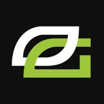 OpTic Gaming™