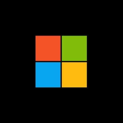 Microsoft Customer Insights Research