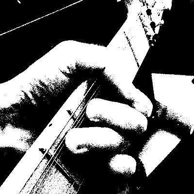Guitar-Student.com