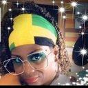Shirley Smith - @shirls15a - Twitter