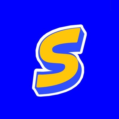 Sisu_978