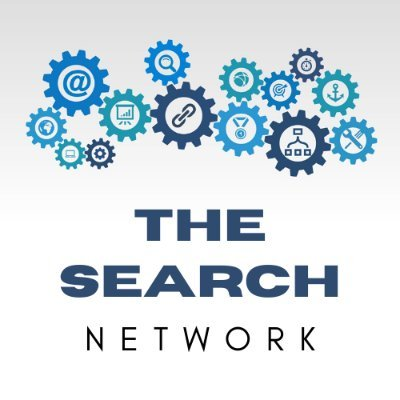 The Search Network