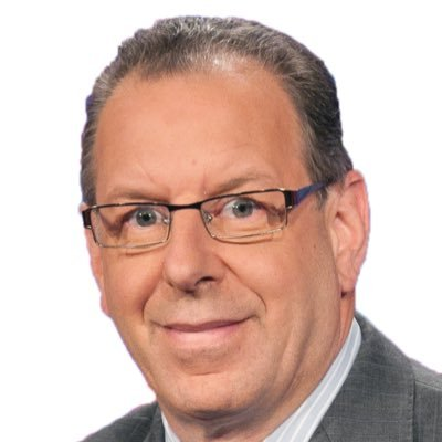 Roberto Abramowitz
