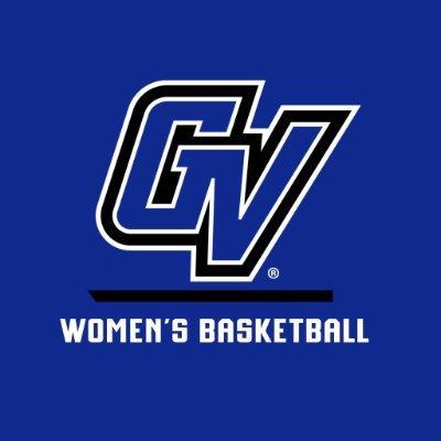 GVSU Women's Basketball