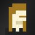 HeadCRasher's Twitter Profile Picture