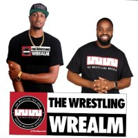 The Wrestling Wrealm ( @WrestlingWrealm ) Twitter Profile