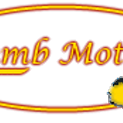 Lamb motors inc lambmotors twitter English motors inc