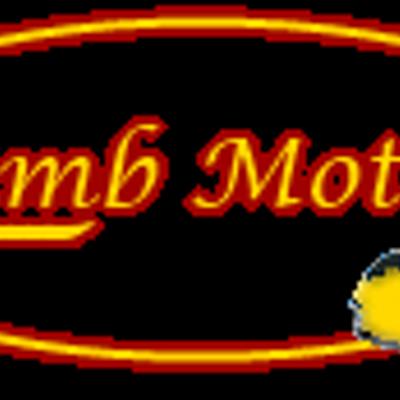 Lamb Motors Inc Lambmotors Twitter: english motors inc