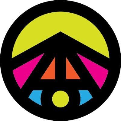 Technology Association of Oregon (TAO)