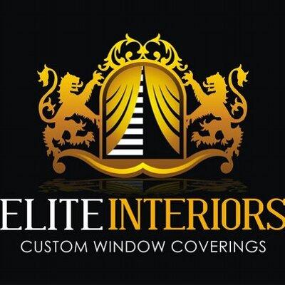 Elite Interiors SD