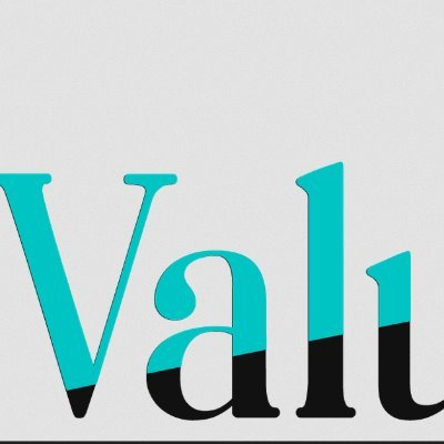 @valuewalk