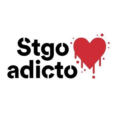 @santiagoadicto
