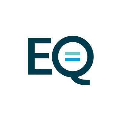 Office of Equality