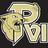 PVI Boys' Basketball