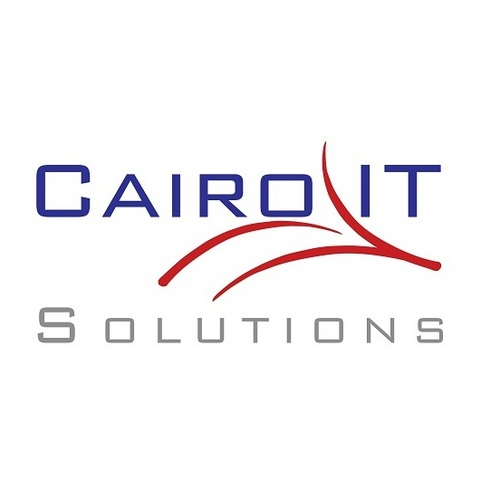 CairoIT Solutions