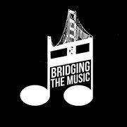@Bridginthemusic