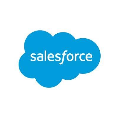 @partnerforce twitter profile photo