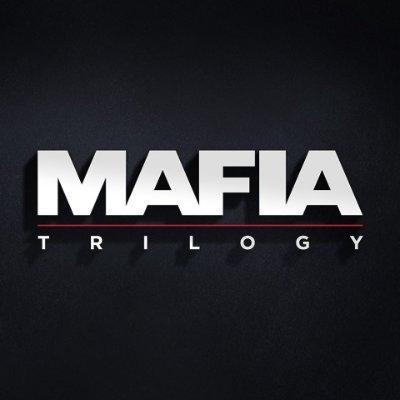 @mafiagame