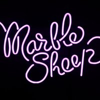 MARBLE SHEEP | Social Profile