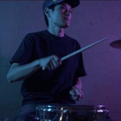 Brian Iwabuchi