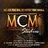 MCMStudios