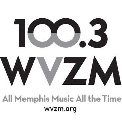 @WVZM_Memphis