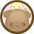 @Kizuna_Ainamama