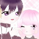 xx__pchan__