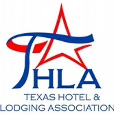 Texas Hotel Lodging on Twitter:
