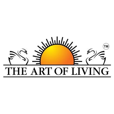 Art Of Living NZ