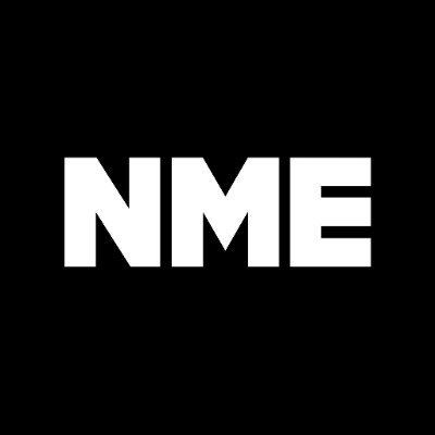 NME Australia
