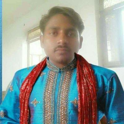 Fulchand Das 🙏🌷,💯 % follow back🙏🌹