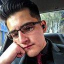Adonis García. - @AdonisGarca12 - Twitter