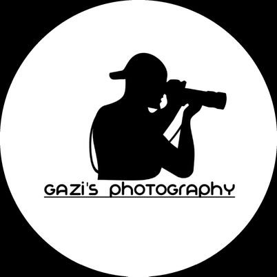 Gazi's Photography